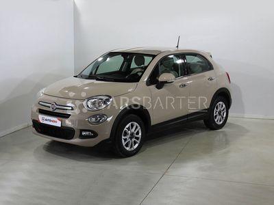 usado Fiat 500X 1.6 5p