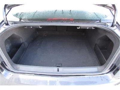 usado VW Passat 2.0 TDI ADVANCE BMT