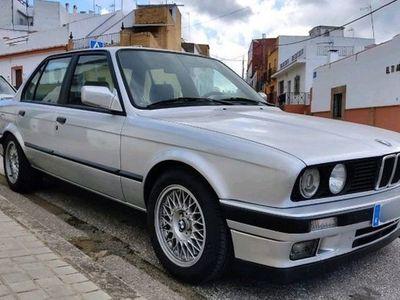 usado BMW 324 Serie 3 td