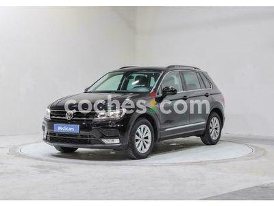 usado VW Tiguan Advance 2.0 TDI 110kW(150CV) BMT DSG