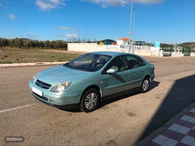 usado Citroën C5 1.8i 16v SX
