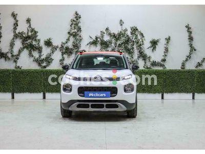 usado Citroën C3 Aircross Puretech S&s Feel 110 110 cv