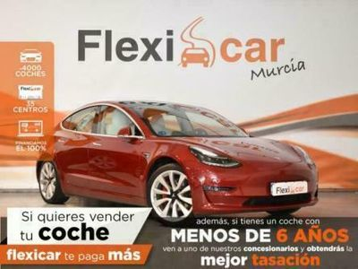 usado Tesla Model 3