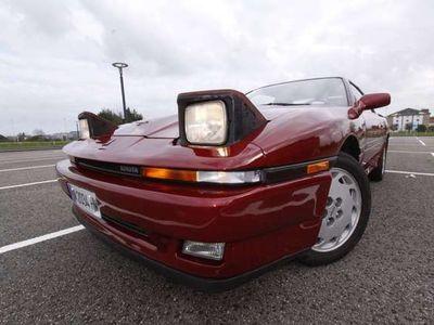usado Toyota Supra 3.0i