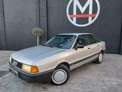 usado Audi 80
