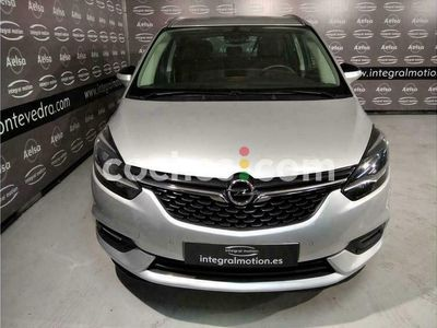usado Opel Zafira Tourer 1.4 T S-s Excellence 140 cv