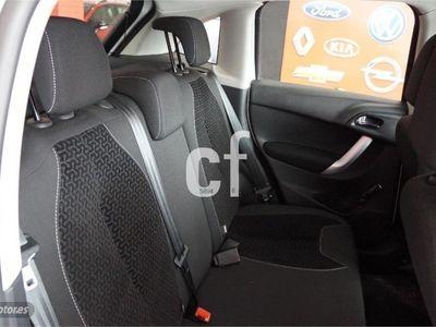 usado Citroën C3 Ehdi 90 Cmp Exclusive 5p. -14