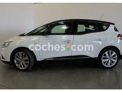 usado Renault Scénic 1.3 Tce Gpf Limited 103kw 140 cv en Almeria