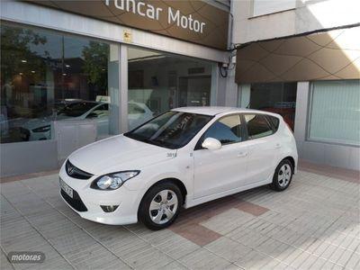 used Hyundai i30 1.4 GL FDU Classic