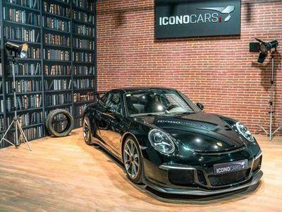 usado Porsche 911 GT3 PDK