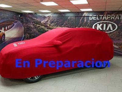 usado Kia XCeed 1.0 T-GDi Eco-Dynamics Drive