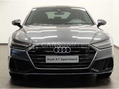 usado Audi 50 TDI S LINE 5p