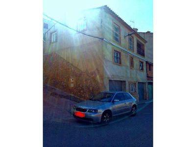 usado Audi A3 1.8 T Ambition Plus quattro 180