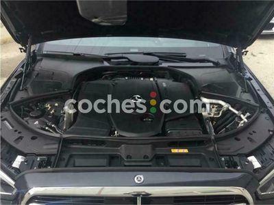 usado Mercedes S350 Clase S9g-tronic 286 cv en Ciudad Real