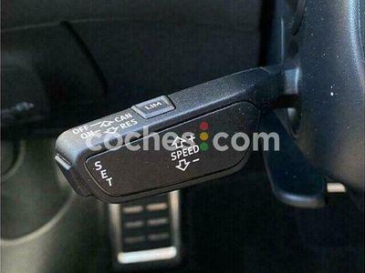 usado Audi TT RS TtCoupé 2.5 Tfsi Quattro S Tronic 400 cv en Navarra