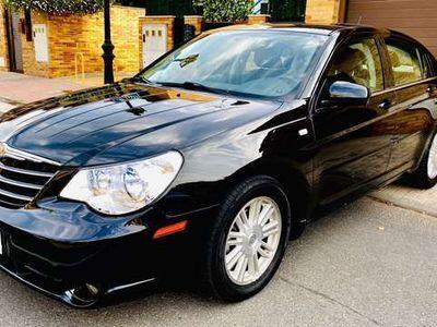 usado Chrysler Sebring 2.0 DIESEL SPORT