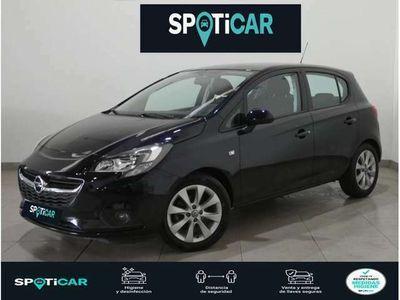 usado Opel Corsa 1.4 Selective 90 (4.75)