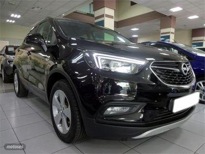 brugt Opel Mokka 1.6 CDTi 100kW 136CV 4X2 SS Selective