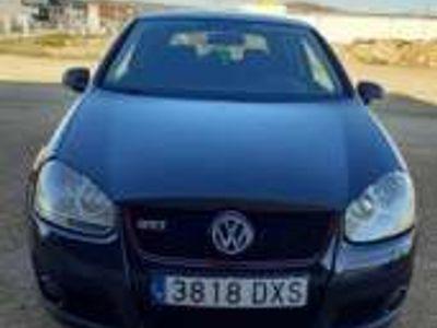 usado VW Beetle Gasolina