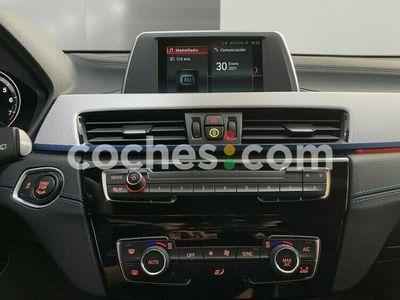 usado BMW X2 Sdrive 18i 140 cv en Tenerife