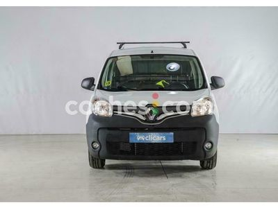 usado Renault Kangoo Fg. 1.5dci Profesional Gen5 55kw 75 cv