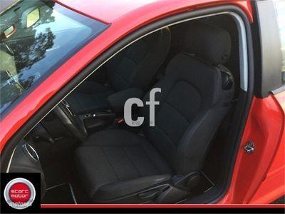 usado Audi A3 2.0 TDI 140cv DPF Ambiente