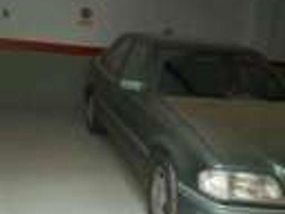 usado Mercedes 350 Gasolina