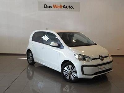 usado VW e-up! 61 kW (83 CV)
