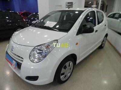 usado Suzuki Alto Alto+