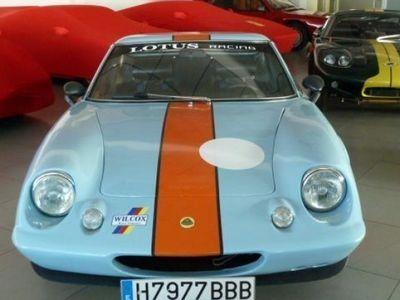 usado Lotus Europa 200CV año 1968 41437 KM
