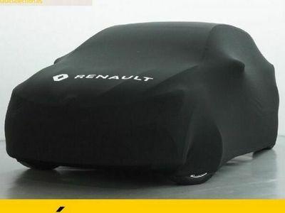 usado Renault Clio E-tech Híbrido Zen 103kw 140 cv en Pontevedra