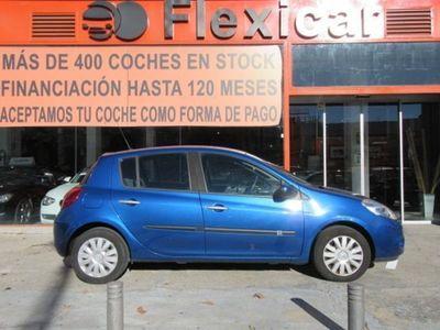 usado Renault Clio Expression 1.5dCi 85cv 5p. eco2