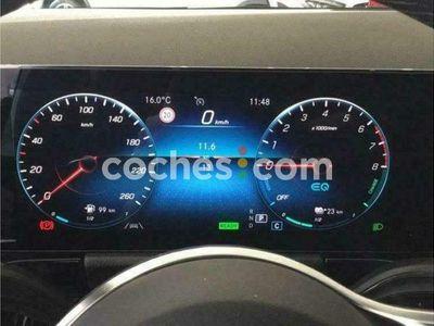 usado Mercedes B250e Clase B8g-dct 218 cv en Girona