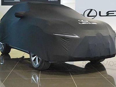 usado Lexus UX 250h F Sport 2WD