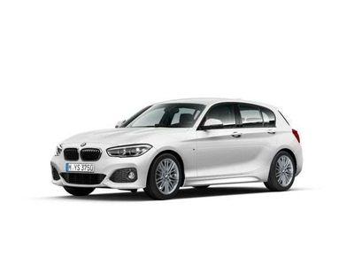 usado BMW 116 116 d 85 kW (116 CV)