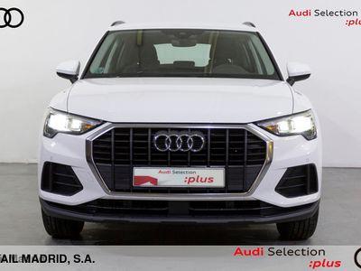 usado Audi Q3 35 TFSI
