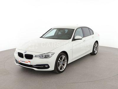 usado BMW 320 320 i