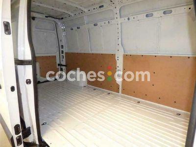 usado Renault Master Combi9 Dci 107kw Energy L2h2 3300 145 cv en Valencia