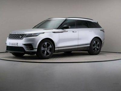 usado Land Rover Range Rover Velar Range Rover Velar 3.0d R-Dynamic