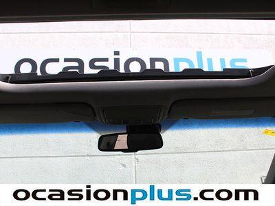 usado Honda Accord 2.0 i-VTEC Executive AT (156CV)