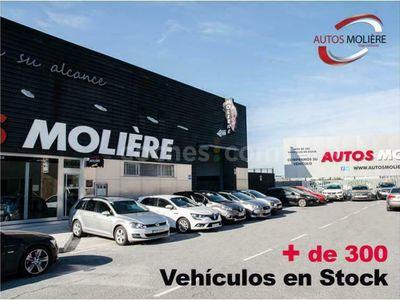 usado Mercedes 200 Clase E E Coupé7g Plus 184 cv en Malaga