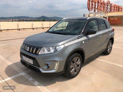 usado Suzuki Vitara 1.0T GL 2WD