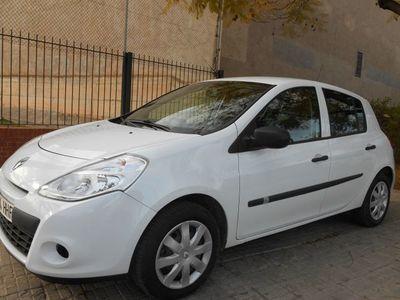 usado Renault Clio