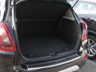 usado Opel Mokka X 1.6CDTi S&S Excellence 4x4