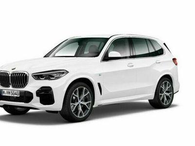 usado BMW X5 xDrive 40iA 14.75