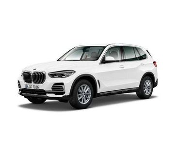 usado BMW X5 xDrive 30dA 9.75
