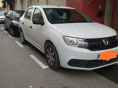 usado Dacia Logan 1.0 Ambiance 54kW