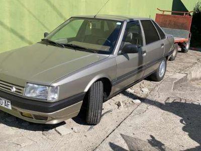 usado Renault 21 R2.0 TXE / TXE Broker ABS