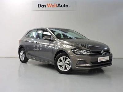 usado VW Polo Advance 1.0 59 kW (80 CV)