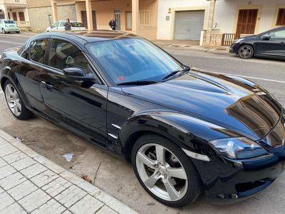 usado Mazda RX8 192